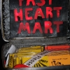 fast-heart-mart_02_luxury-wafers