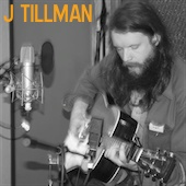 J Tillman Live At Luxury Wafers