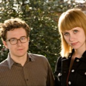 Thumbnail image for Wye Oak: The Knot, Take it In (mp3)