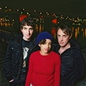 The Thermals - free mp3s