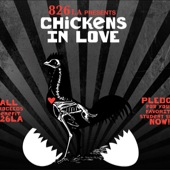 Thumbnail image for It's not too late for Chickens in Love.