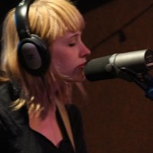 Thumbnail image for Luxury Wafers Exclusive: Wye Oak, Live @ Chessvolt Studios with Videos and Mp3s