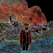 Thumbnail image for New Iron and Wine … and while we're at it, Sufjan too