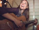 Thumbnail image for Propellerhead Home Sessions: Amber Rubarth, Courtney Jones + Peter Malick